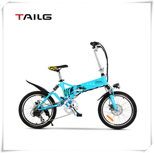 26 inch 21 speed durable aluminum rim alloy suspension mountain bike