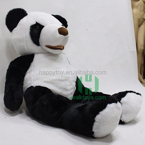 Hi Ce Plush Giant Huge Panda Bear Plush Huge Teddy Bear Plush Teddy