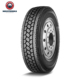 NEOTERRA NT399 CHINA LONG HAUL 295/75r 22.5 truck tires airless tire