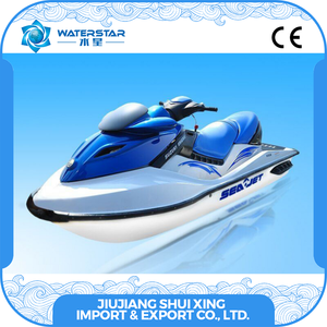 Pwc Jet Ski, Pwc Jet Ski Suppliers and Manufacturers at