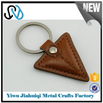 Novelty Items For Sell Light Picture Metal And Leather Keychains High  Demand Export Products - Buy Light Picture Metal And Leather  Keychains,Senior