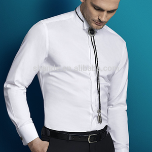 2c03fcb1ea Wedding Shirts