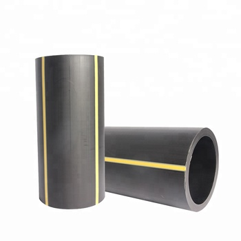 Dn75 Full Form Sdr 17 Hdpe Pipe 16 Bar Flexible Reliance Hdpe Pipe Price  List Of Hdpe Roll Pipe Manufacturers Per Foot In India - Buy Hdpe Pipe,Hdpe