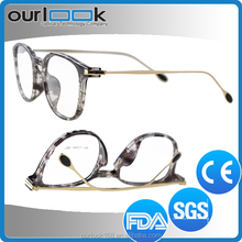 2017 New Style Good Quality Anti Blue Ray 1.67 Spherical Optical Lens