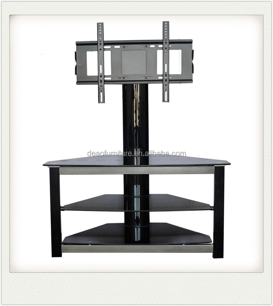 moderne schaufenster m bel ecke led tv tisch stehen tv m bel produkt. Black Bedroom Furniture Sets. Home Design Ideas