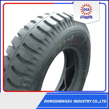 Best Selling Products China Motorcycle Tyre In India