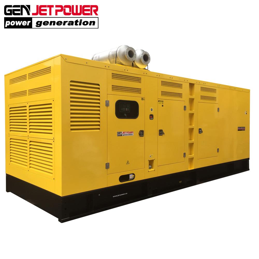 Mitsubishi Power Generator, Mitsubishi Power Generator Suppliers and  Manufacturers at Alibaba.com