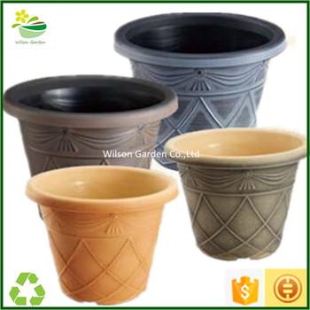 Wholesale Large Plastic Plant Pots For Sale Buy Flower