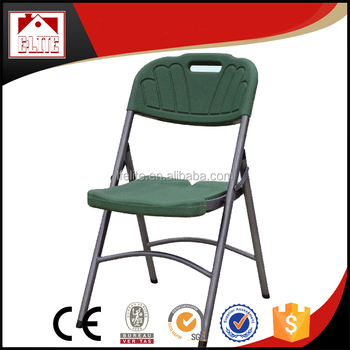 Italian Outdoor High Quality Folding Chairs For Al