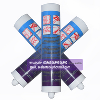 The best 704 silicone rubber sealant glue fire sealant 008615689156892