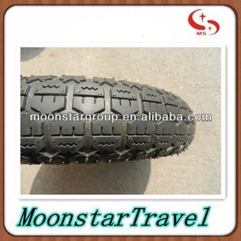 roue de brouette chariot main roue roue brouette pneu buy roue de brouette. Black Bedroom Furniture Sets. Home Design Ideas