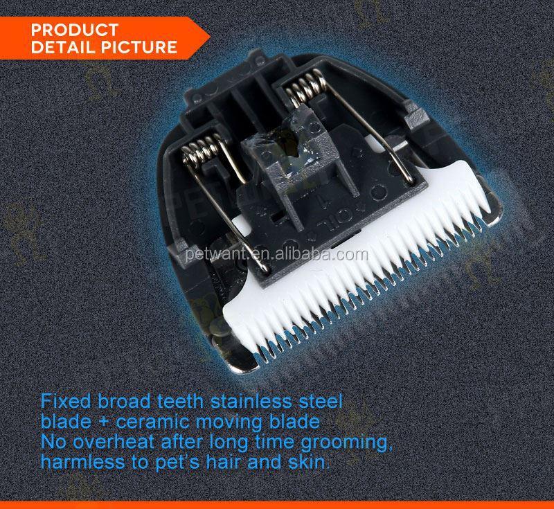 Машинка для стрижки волос hoford