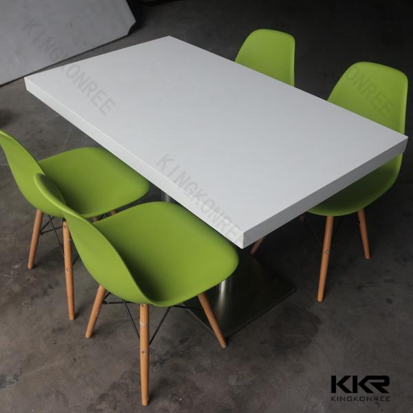 Dubai Dining Tables And Chairs Restaurant Acrylic