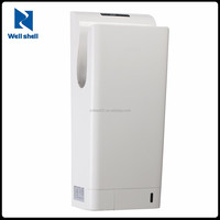 Low Noise Automatic jet air hand dryer Jet hand dryer