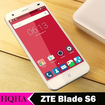 titles phone, zte blade s6 lte 4g assume you
