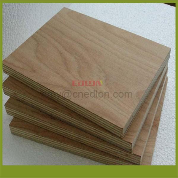 Veneer wood bending polyester plywood marine sheet