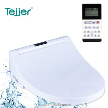 Heated Toilet Seat Cover.Intelligent Heated Warm Automatic Toilet Seat Cover Buy Automatic Toilet Seat Cover Heated Toilet Seat Cover Intelligent Toilet Seat Cover Product