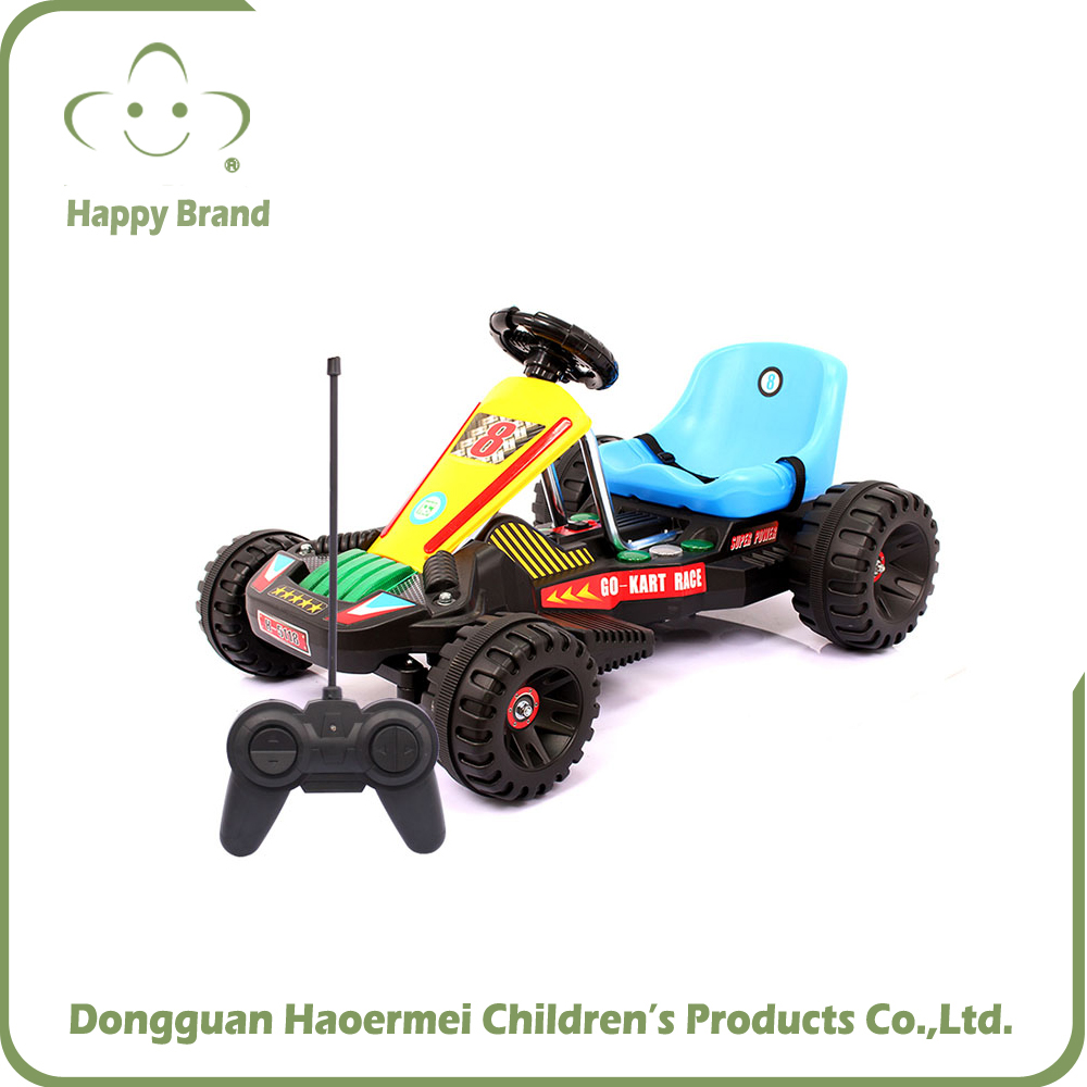 china crazy kids kart china crazy kids kart manufacturers and suppliers on alibabacom