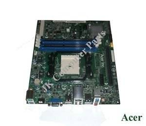 Acer Aspire X3910 Intel LAN Driver for Windows 7