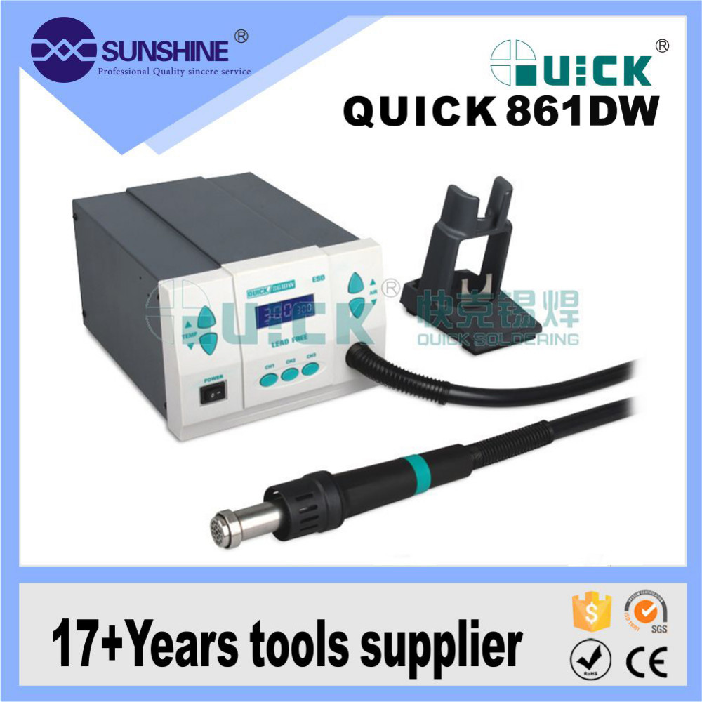 China Smd Desoldering Tools Bga Soldering Tool Kit 12 Different Circuit Board Manufacturers And Suppliers On Alibabacom