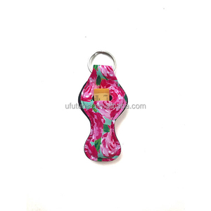 Lilly Pulitzer Chapstick Holders Wholesale 99a9154b5dc7