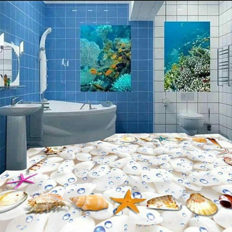 https://sc01.alicdn.com/kf/HTB1JDqCJVXXXXbjXXXXq6xXFXXXE/prices-of-ceramic-tiles-tile-designs-for.jpg