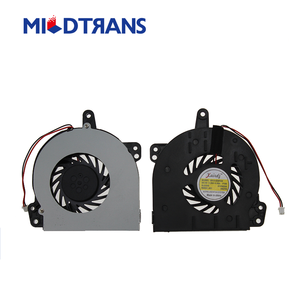 Hp Notebook Cooling Fan, Hp Notebook Cooling Fan Suppliers