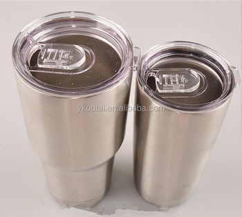 Isotherme Gobelet With Thermos ThermosGood Mug Nk0nw8OXP