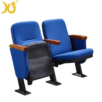 Xiangju Used Seats Padded Folding Church Chairs Buy Used