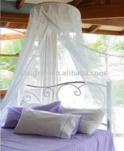 Stainless steel dome mosquito nets long-term export Thailand, Malaysia, Australia, New Zealand
