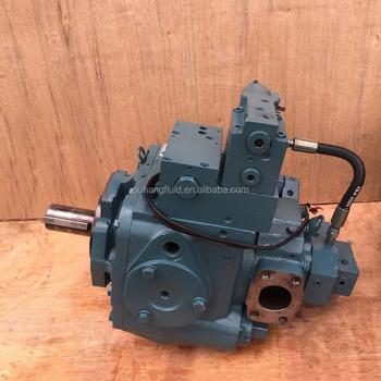 Daikin Hv90saes Alx 10g 20n Variable Pump Buy Daikin