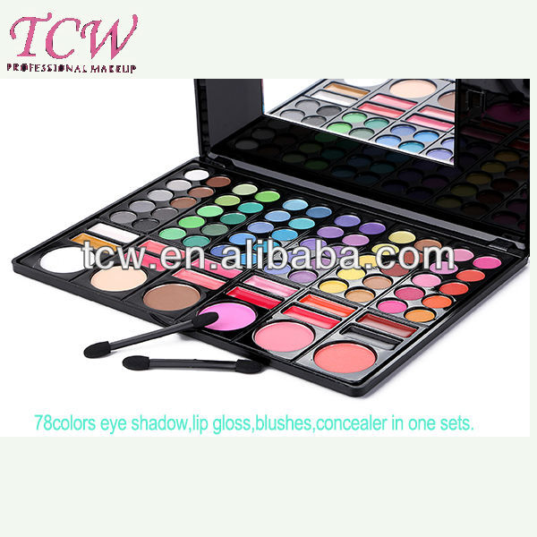 kids makeup set,kids makeup sets,kids makeup kits