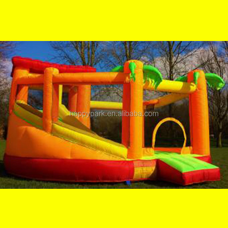 bounce house banners for sale bounce house banners for sale suppliers and at alibabacom - Bounce House For Sale