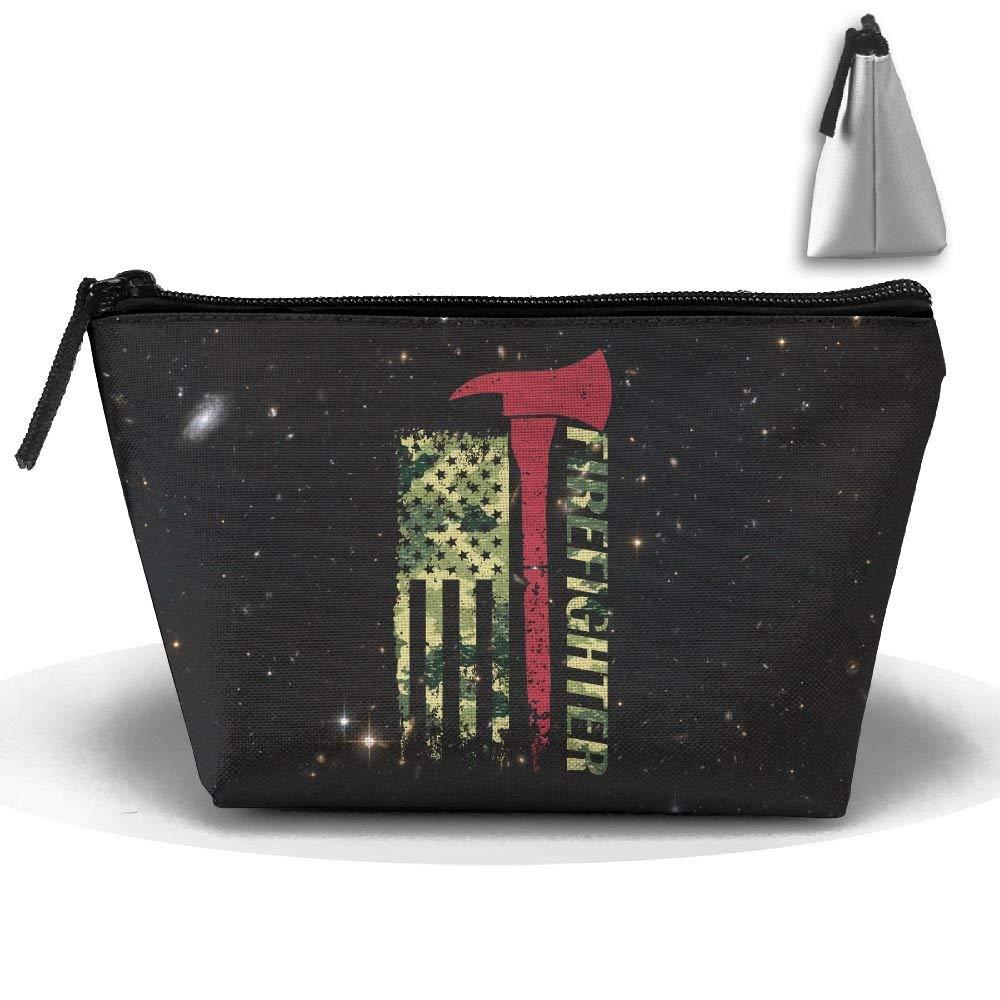 Cheap Firefighter Turnout Bag, find Firefighter Turnout Bag