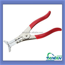 Professional 83 mm To 135 mm Piston Ring Compressor Installer Plier