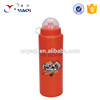 High Quality Eco-friendly Material Sports Bottle Carriers