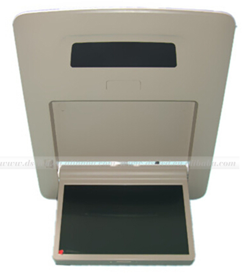 10.2 Inch Roof MONITOR Special For Toyota Alphard
