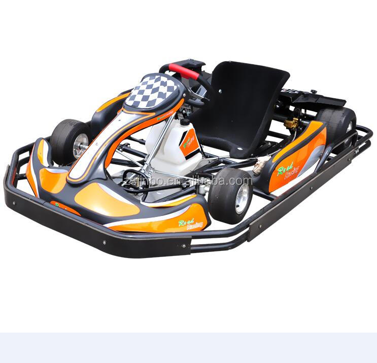 safe electric single/1 solar r1 seat cheap kids racing go karts for sale