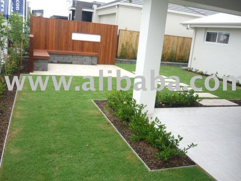 Paysage jardin bordure mat riaux m talliques de construction id de produit 110415900 french - Bordure de jardin metallique ...
