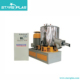 Automatic Weighing and Dosing Mixing solution Compounding Unit System