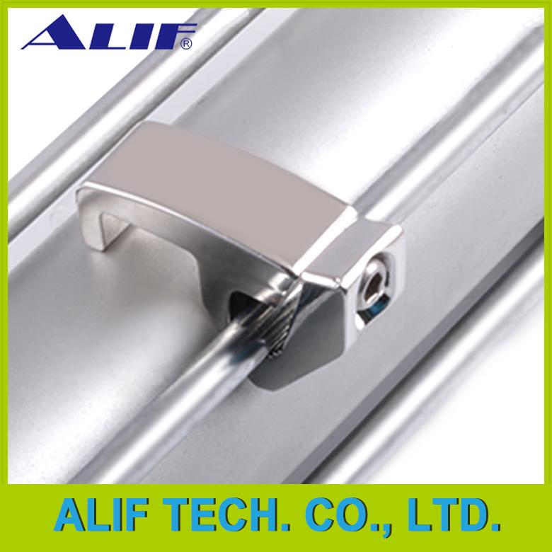 Accesorio para cilindro interruptor Sensor de abrazadera