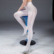 Mewah <span class=keywords><strong>sutra</strong></span> hitam godaan stoking <span class=keywords><strong>seksi</strong></span> stoking kompresi <span class=keywords><strong>pantyhose</strong></span> mengkilap