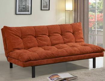 Price Room Transformable Sofa Bed