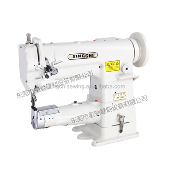 40 Vertical Hook Compound Feed Cylinder Arm Sewing Machine Buy Interesting What Is A Vertical Sewing Machine