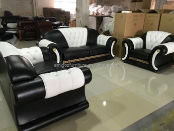 Arabic Furniture Dearborn