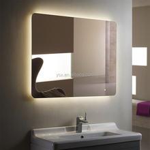 promotion miroir de salle de bains r tro clair acheter des miroir de salle de bains r tro. Black Bedroom Furniture Sets. Home Design Ideas
