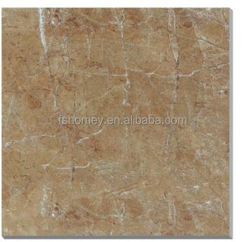New Product Rough Rustic Glazed Porcelain Floor Tiles Look Like Wood