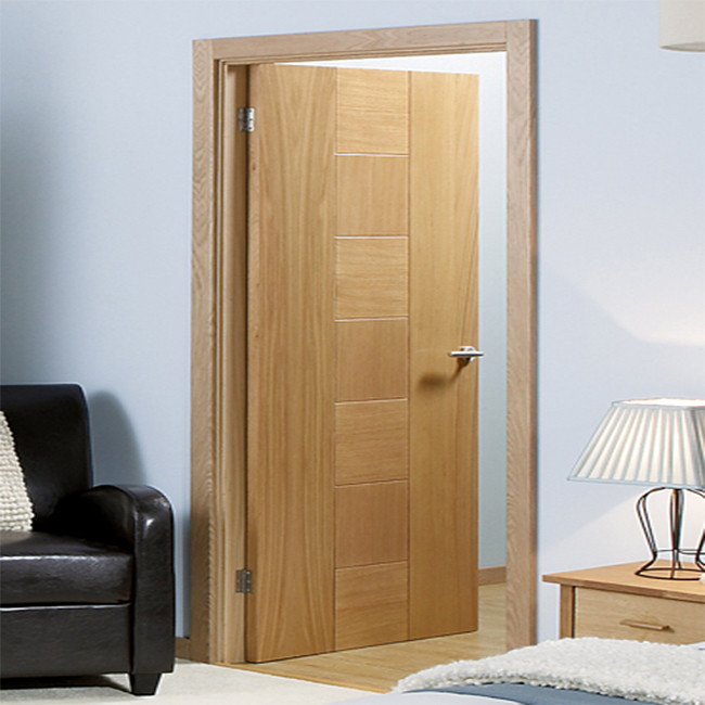 Swinging Closet Doors Swinging Closet Doors Suppliers And