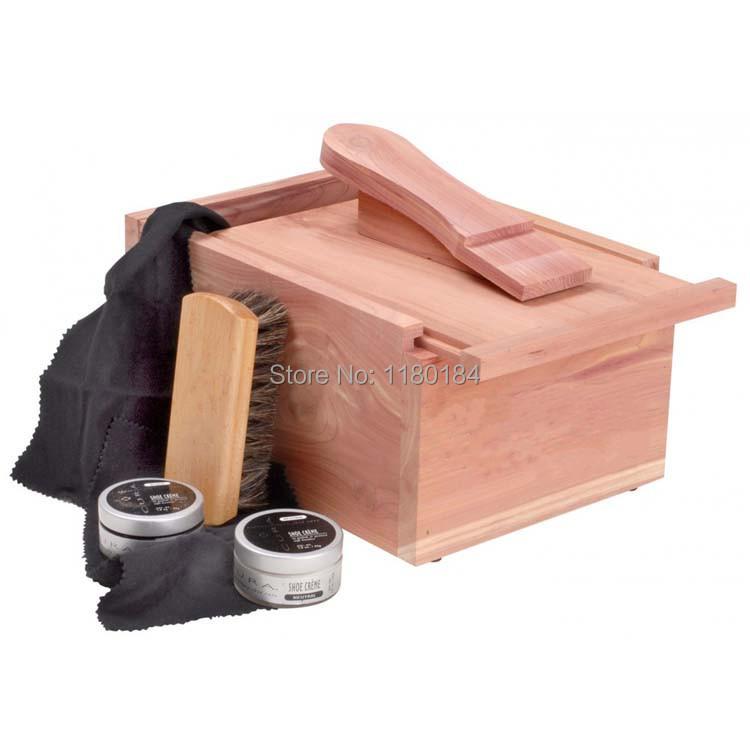 Get Quotations · Red cedar wood shoe box storage box 28x20x14cm free shipping  sc 1 st  Alibaba & Cheap Shoe Box Wood find Shoe Box Wood deals on line at Alibaba.com