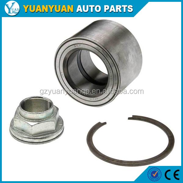 peugeot parts 332671 Front Wheel Bearing for Citroen Relay Fiat Ducato 2001 - 2016